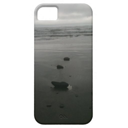 Stones Of Life, Love and Dreams iPhone 5 Cases