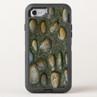 Stones OtterBox Defender iPhone 7 Case