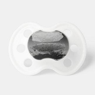 stones pacifier