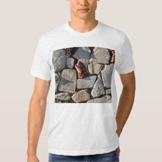 stones t shirt