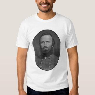 Stonewall Jackson Artwork T-shirt