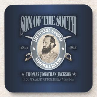 Stonewall Jackson (SOTS2) Apoyavasos