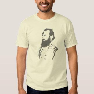 """""""Stonewall"""" Jackson Tshirts"""