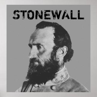 Stonewall Póster