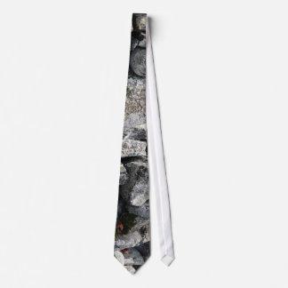 StoneWall Tie