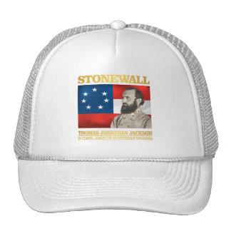 Stonewall Trucker Hat
