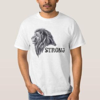 Stong Tee Shirt