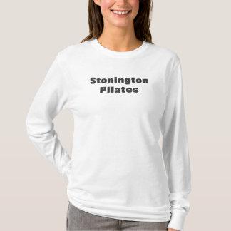 Stonington Pilates T-Shirt