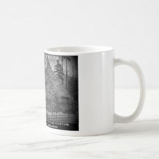STONY BATTER - Birthplace of Pres. James Buchanan Coffee Mug