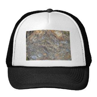Stony Mountain Landscape Hats