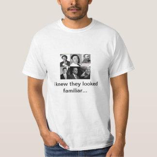 Stooges! T-Shirt