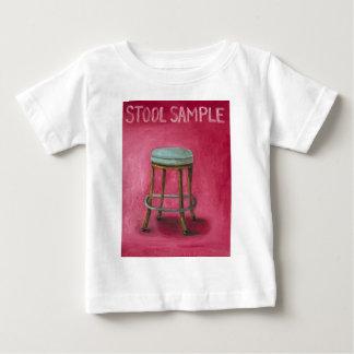 Stool Sample T-shirt