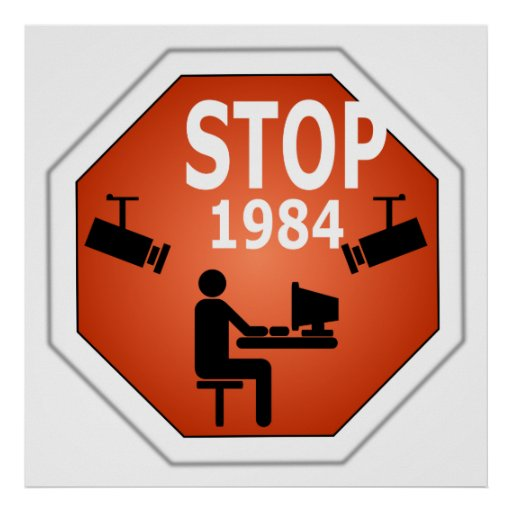 symbol in 1984 Essays - largest database of quality sample essays and research papers on telescreen symbol in 1984.