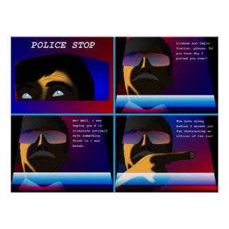 stop-2012-02-13-001-01 poster