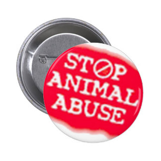 stop_abuse button