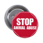 Stop Abuse Buttons