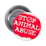 stop_abuse pin
