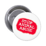 stop_abuse pins