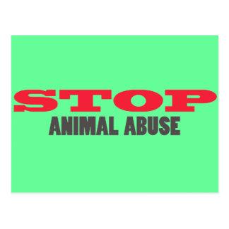 stop_abuse postcard