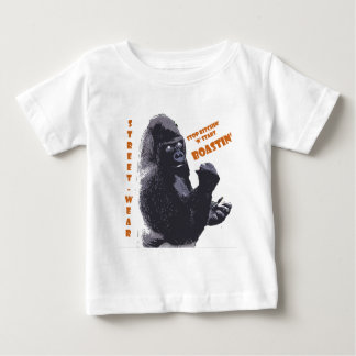Stop bitchin' & Start Boastin! T Shirt