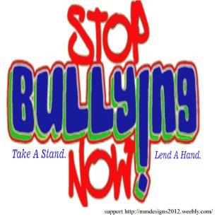 Stop Bullies Posters Photo Prints Zazzle