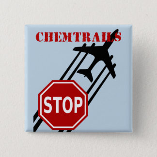 Stop chemtrails button