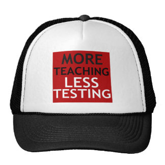 stop common core.jpg trucker hat