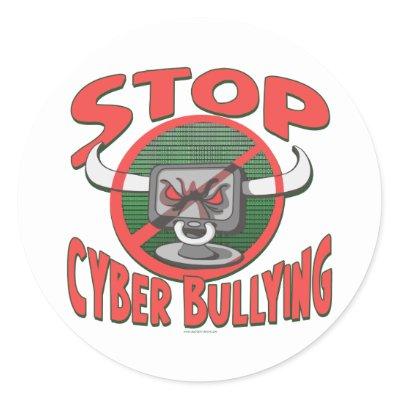 external image stop_cyber_bullying_anti_cyberbully_gear_sticker-p217617440246110994z85xz_400.jpg
