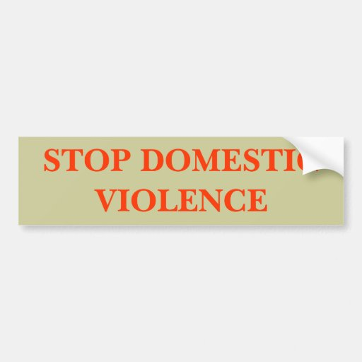 reflection domestic violence This sample research paper on domestic violence features: 7200+ words (26 pages), an outline, apa format in-text citations, and a bibliography with 31 sources.