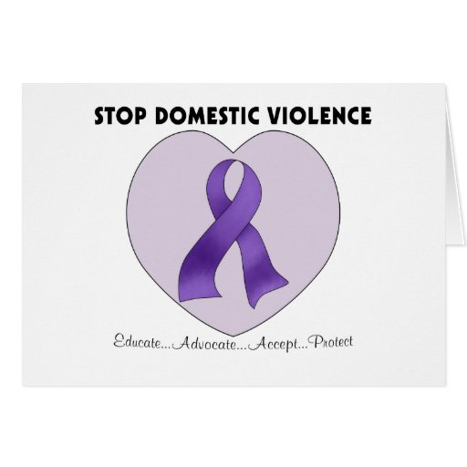 ways to prevent domestic violence and Take action to end domestic violence learn about the facts, statistics and see sample policies to protect survivors in the workplace.