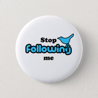 Stop following me button
