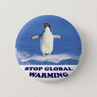 Stop Global Warming multiply siroki.png Button