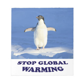 Stop Global Warming multiply siroki.png Notepad