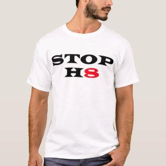 STOP H8 T-Shirt