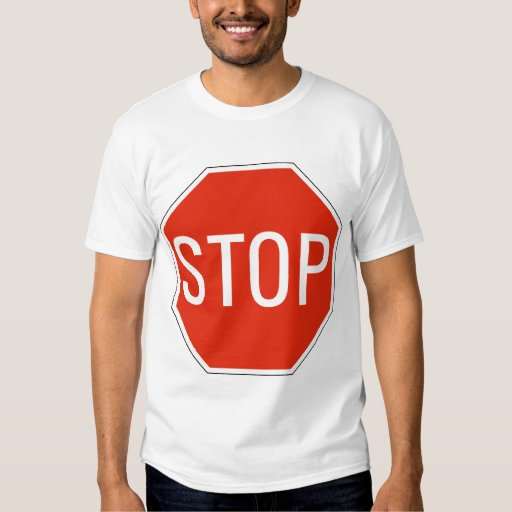 Stop Hammer time T Shirts