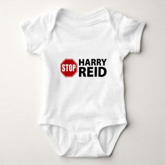Stop Harry Reid Shirt