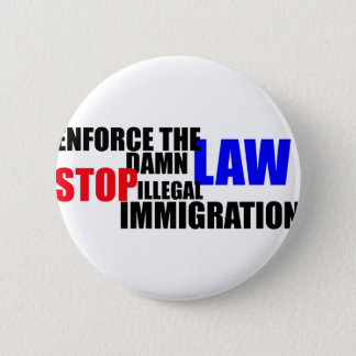 stop illegal immigration button