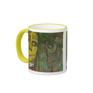stop lyin' coffee mugs