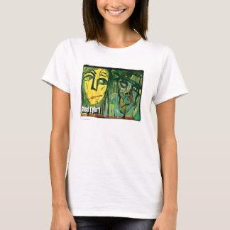 STOP LYIN T-Shirt