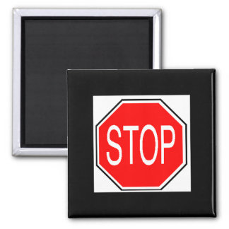Stop Magnet