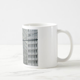 Stop! Mugs