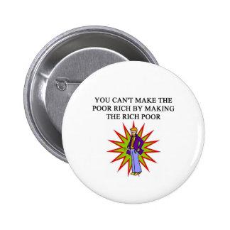 stop obama 2012 2 inch round button
