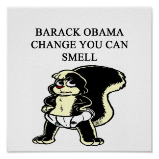 stop obama 2012 print