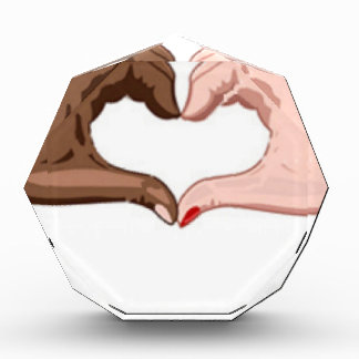 Stop Racism Award
