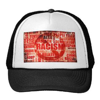 Stop Racism Hat