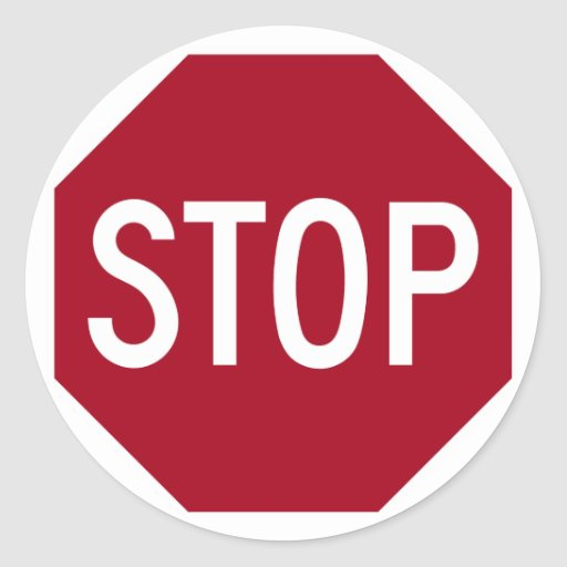 Stop Sign Classic Round Sticker  Zazzle. Black Lung Signs. Princess Signs Of Stroke. Oral Manifestations Signs. Creative Information Signs Of Stroke. Aquarius Zodiac Signs. Azkaban Signs Of Stroke. Holiday Closed Signs Of Stroke. Living Room Signs