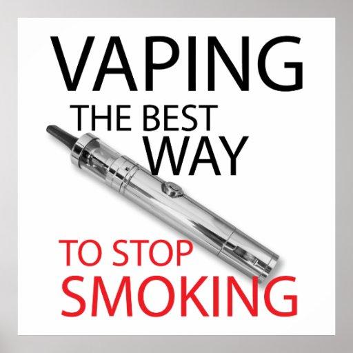 how to stop smoking quora