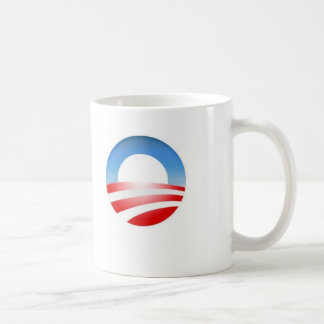Stop spending like money is going out of style coffee mugs
