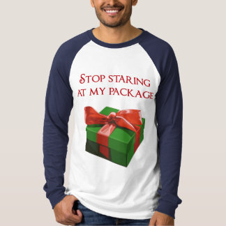 men s long sleeve shirts zazzle