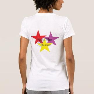 Stop the Bullying T-shirt